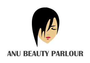 Anu Beauty Parlour