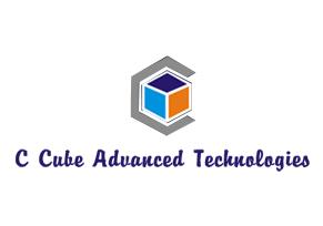 C Cube Advanced Technology