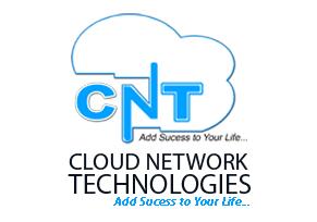 Cloud Network Technologies