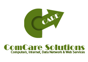Comcare Solutions