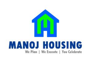 Manoj Housing