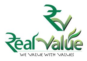 realValue